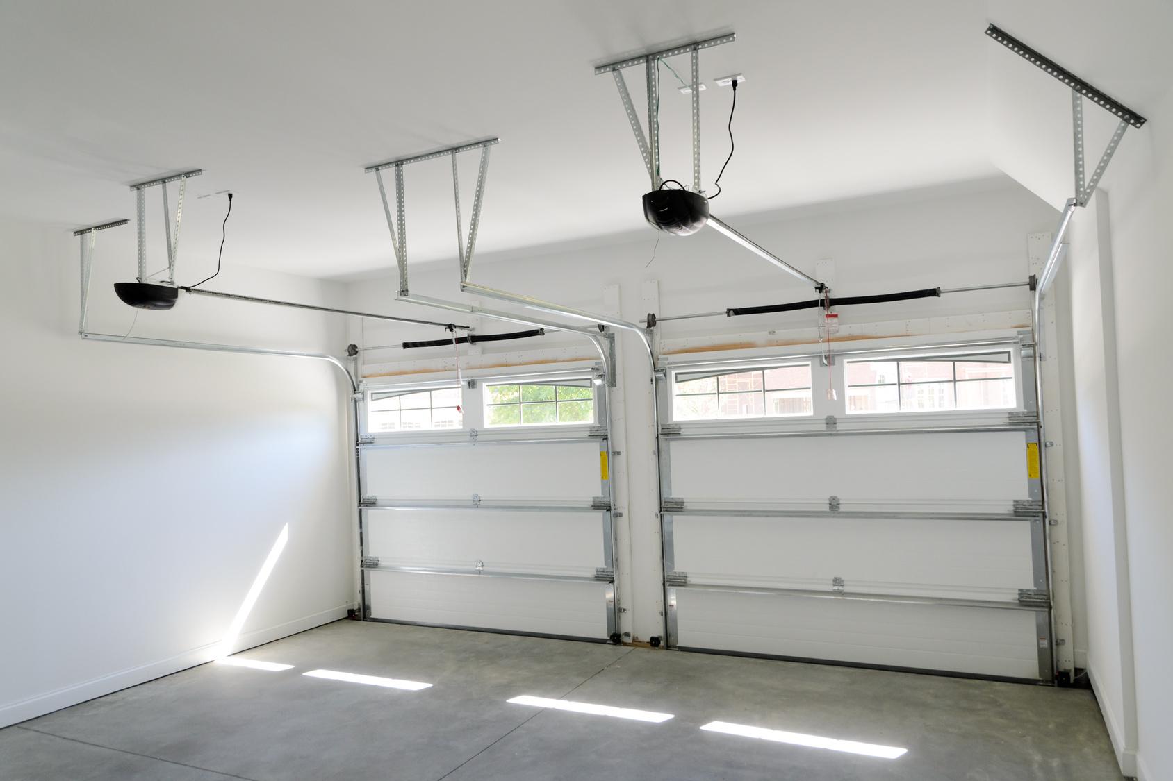 Garage Door Opener Repair Oklahoma City Garage Door Ideas