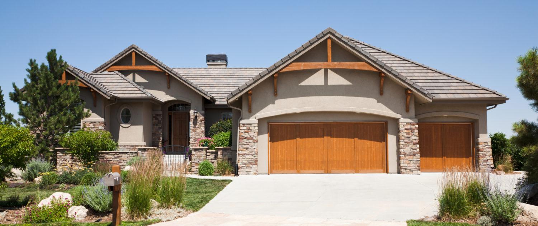 Oklahoma city garage door repair door doctor phone feel free to call to schedule garage door repair rubansaba